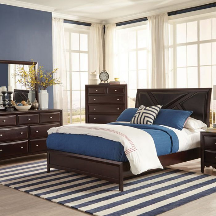 Best Furniture Stores Near Me: Lyns Furniture
